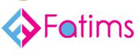 Fatims - Multi Brands & Designers Cloths