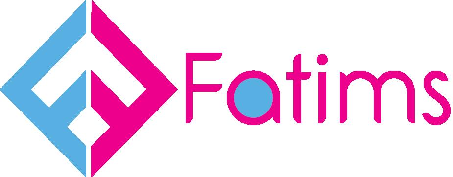 Fatims – Multi Brands & Designers Cloths